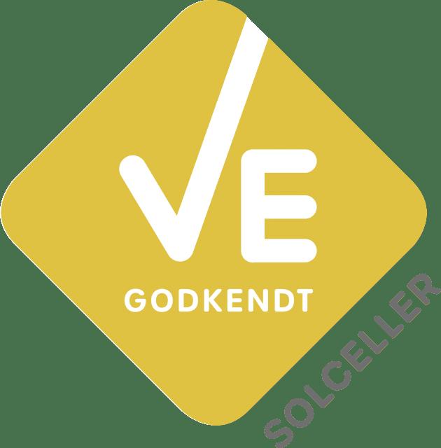 ve-installatoer-solceller