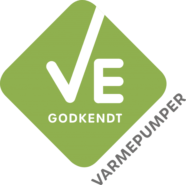 ve-installatoer-varmepumper